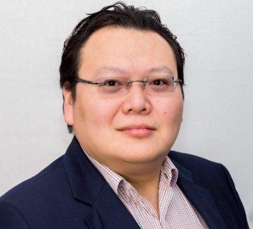 Marvin Yee