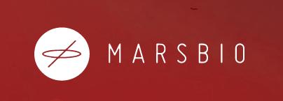 MarsBio